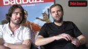 Eric et Quentin seront-ils encore dans Quotidien à la rentrée ? Ils répondent (VIDÉO)
