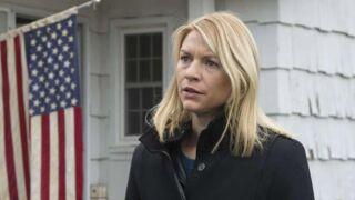 Homeland : Claire Danes révèle quelle serait sa fin idéale pour Carrie