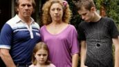 Marchlands : la série surnaturelle britannique, débarque sur HD1 le...