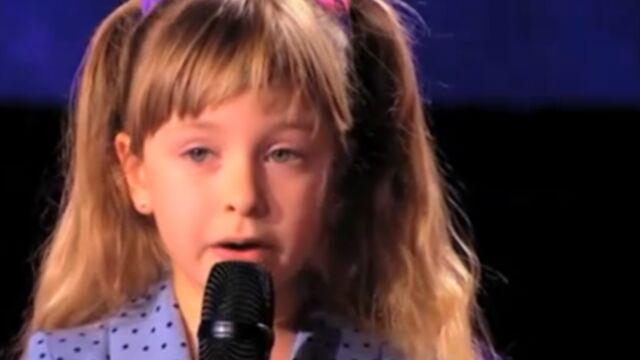 The Voice Kids : ils ont fait craquer les jurés (VIDÉOS)