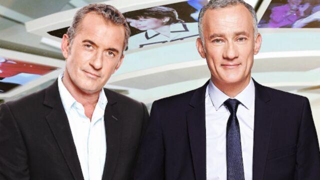 Pour ses 40 ans, TF1 a fait le plein