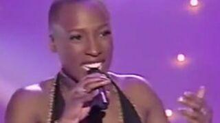 Eurovision 2014 : découvrez les pires classements de la France (VIDEO)