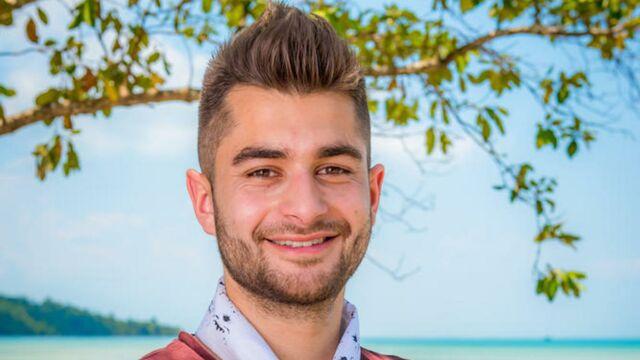 """Benoît gagnant de Koh-Lanta, L'île au trésor : """"Le retour à la réalité était dur…"""""""