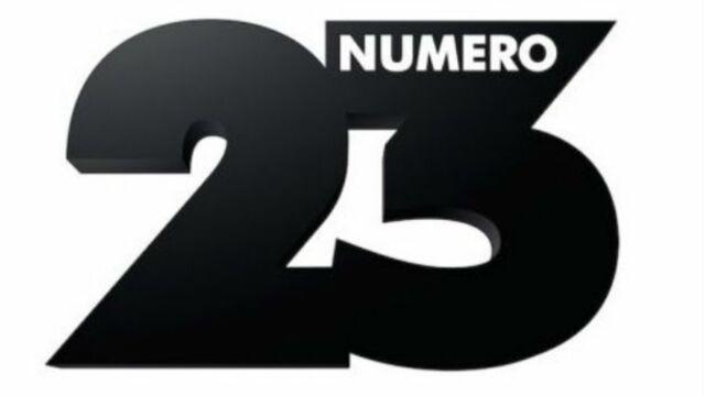 La revente de la chaîne numéro 23 sera taxée