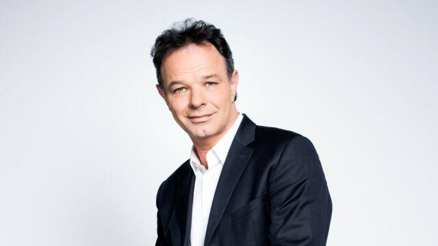 """Nicolas Charbonneau (directeur général de LCI) : """"Nous ne ferons pas la course à l'info"""""""