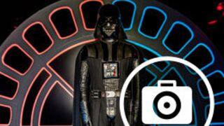 Exposition Star Wars Identities... Mais de quel côté de la force êtes-vous ? (14 PHOTOS)