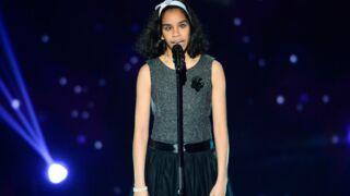 The Voice Kids : Pour vous, Jane, la candidate aveugle, doit gagner (SONDAGE)