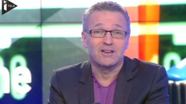 On n'a pas dîné, le projet perdu de Laurent Ruquier… (VIDEO)