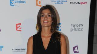 Après Faut pas rêver, Tania Young revient sur France 2 pour présenter la météo