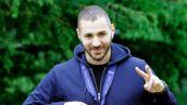 Euro 2016 : Karim Benzema félicite le Portugal pour sa victoire et enflamme Twitter
