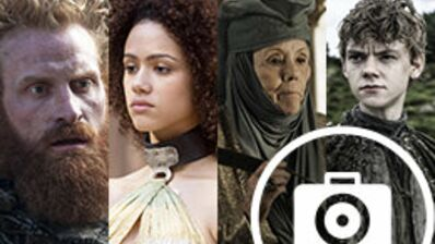 Game of Thrones saison 3 : Découvrez les 20 nouveaux personnages (PHOTOS)