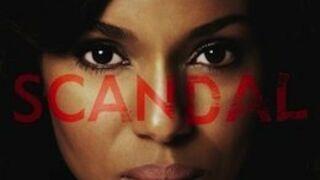 La saison 3 de Scandal débarque sur Canal + le...