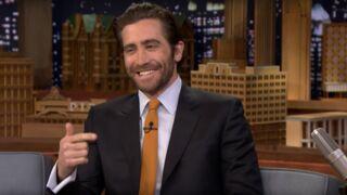 Jake Gyllenhaal raconte comment il a loupé le rôle de Frodon dans le Seigneur des Anneaux (VIDÉO)