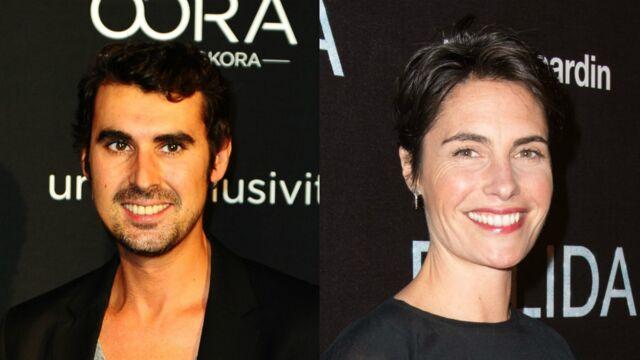 Alessandra Sublet et Thomas Joubert vont-ils perdre du temps d'antenne sur Europe 1 en janvier ?