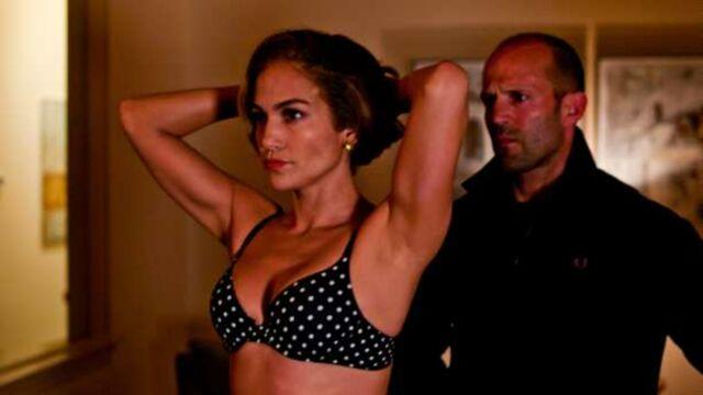 Jennifer Lopez : revivez sa carrière en images (PHOTOS)
