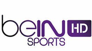 BeIN Sports : le prix de l'abonnement devrait augmenter