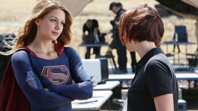 Supergirl va enfin débarquer en France