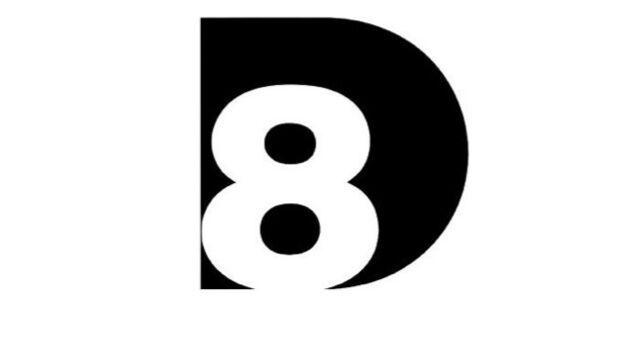 Le CSA autorise le rachat de Direct 8 et Direct Star par Canal+