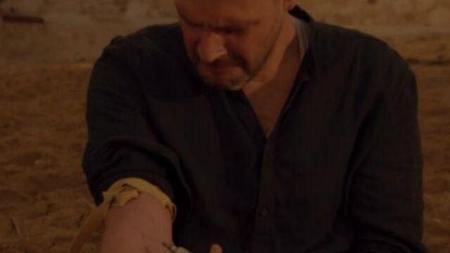 Plus belle la vie (France 3) : Guillaume Leserman est-il mort ?