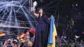 L'Ukraine remporte l'Eurovision 2016, la France et Amir en 6e place ! (VIDEO)