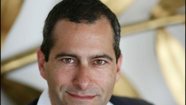 Après le scandale Agnès Saal, un nouveau patron pour l'INA
