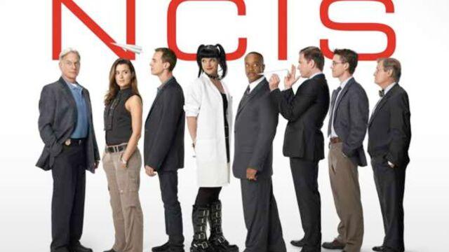 NCIS : David McCallum (Ducky) en colère contre Cote de Pablo