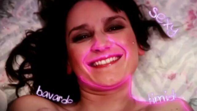 Roxane, la vie sexuelle de ma pote : une saison 2 sur Chérie 25 (VIDEO)