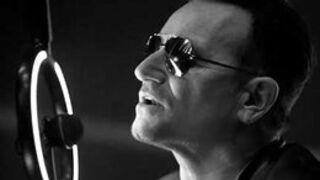 """U2 sort son nouvel album """"Songs of Innocence"""" gratuitement sur iTunes"""