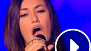 De The Voice Kids à The Voice : Victoria séduit encore Jenifer (VIDEO)
