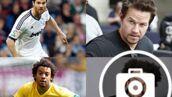 Coupe du monde 2014 : Ces footballeurs qui ressemblent à des people... (33 PHOTOS)