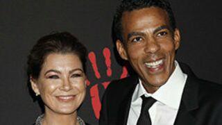 Ellen Pompeo (Grey's Anatomy) : Qui est son mari, Chris Ivery ?