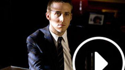 La Faille : 3 bonnes raisons de regarder le film de France 2 avec Ryan Gosling et Anthony Hopkins