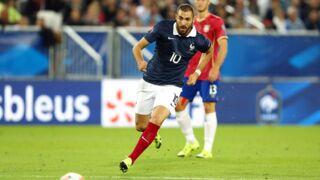 Programme TV Football : France-Arménie, match amical pour les Bleus