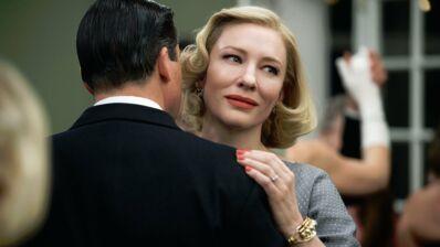 Carol de Todd Haynes (Canal+) : Cate Blanchett dans un mélo chic ou toc ? Critique