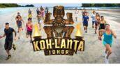 Koh-Lanta Johor : le meilleur de la saison en tweets...