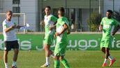 """Coupe d'Afrique des Nations 2015. Hervé Mathoux : """"L'Algérie est favorite"""""""
