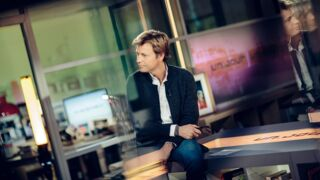 Un jour, un destin (France 2) : qui a signé la musique du générique ?