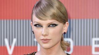 Taylor Swift : elle gagne un million de dollars par jour!