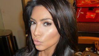 Kim Kardashian attend son deuxième enfant avec Kanye West