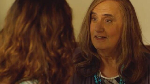 Les séries folles de la transsexualité (VIDEOS)