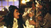 Hook (NRJ 12) : le capitaine Crochet est-il si méchant ?