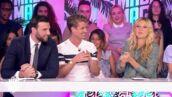 Summer Class du Mad Mag : les candidats de télé-réalité retournent à l'école !