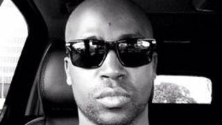 Rohff, libéré sous caution grâce à Samuel Eto'o
