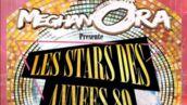 De nombreuses personnalités attendues à la soirée caritative Les stars des années 80