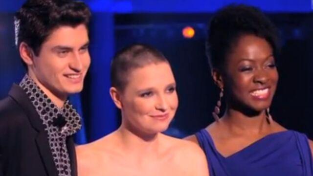 The Voice : 20 talents vont quitter la compétition (PHOTOS & VIDÉO)
