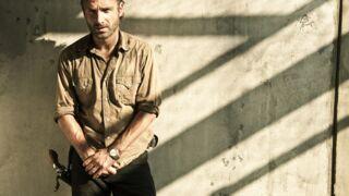 The Walking Dead : bientôt un film en préparation ?