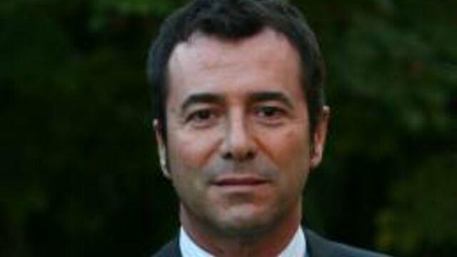"Bernard Montiel : ""Je n'ai pas fait fuir Philippe Bouvard"""