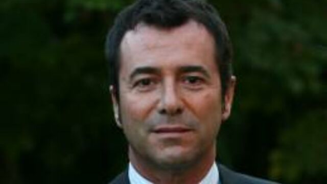 Bernard Montiel refuse la présentation d'un jeu