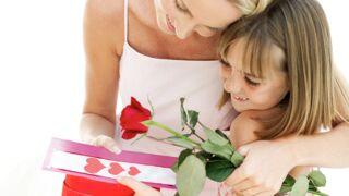 Fête des mères : vos plus beaux courriers !