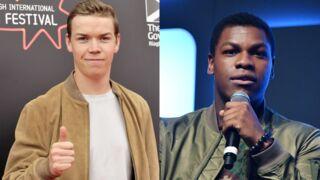 Will Poulter (The Revenant) rejoint John Boyega (Star Wars) au casting du prochain film de Kathryn Bigelow